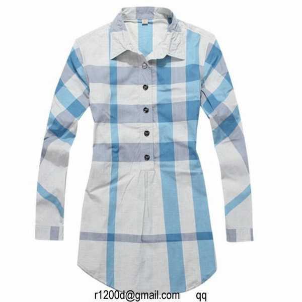 abf51511c805 ... acheter chemise burberry femme pas cher,chemise burberry femme manche  courte soldes,achat chemisier tdfe6 pascher chemise homme ...