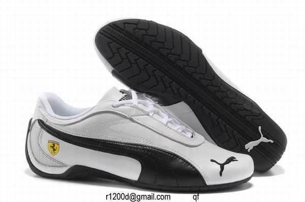 chaussure running femme en solde chaussure de golf puma femme chaussure femme a bon prix. Black Bedroom Furniture Sets. Home Design Ideas