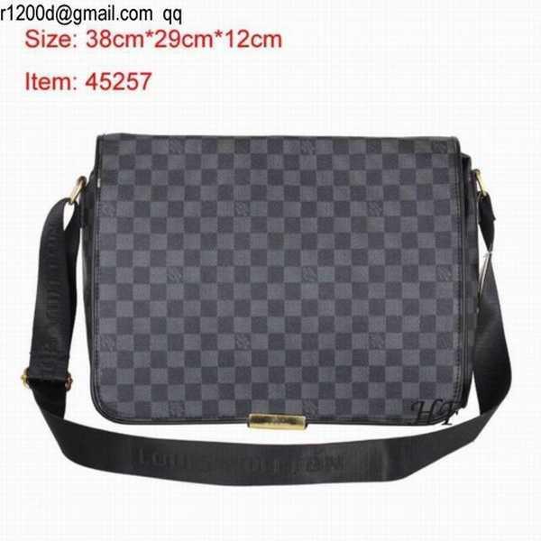 bc26386b3c Si vous cherchez des sac a main de soiree pas cher,acheter sac louis ...