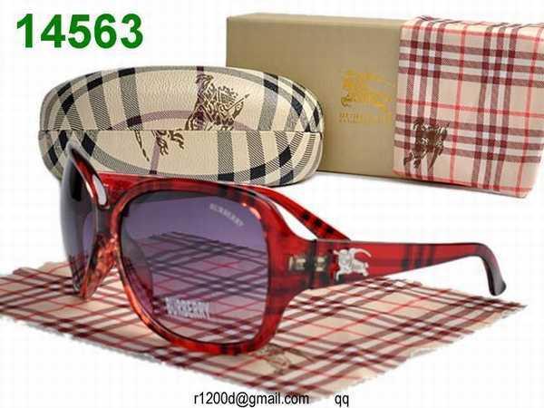 Vente privee lunette de soleil de marque lunette de soleil de marque prix discount lunettes de - Vente privee com grandes marques a prix discount ...